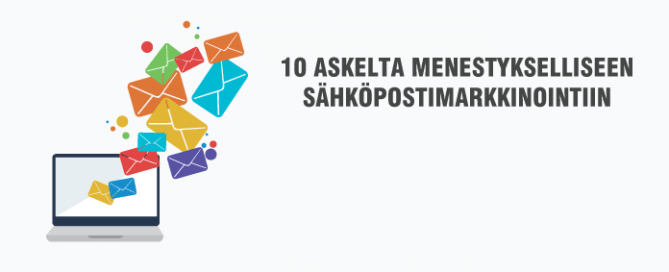 sähköpostimarkkinointi-10-askelta1