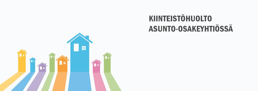 kiinteistöhuolto asunto osakeyhtiössä  asiakashaku fi